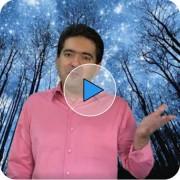 پاکسازی کوانتومی چیست؟
