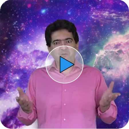 پاکسازی کوانتومی پیشرفته چیست؟و دوره های آن کدام است؟