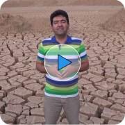 خشکسالی و بیابان فقر را پشت سر بگذاریم